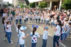 karneval_2016 (2)